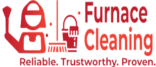 Furnace Cleaning Red Deer
